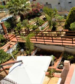 Villa Il Moro